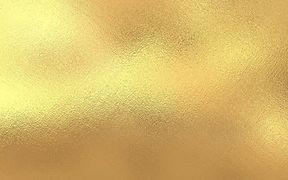 gold foil 2.jpg