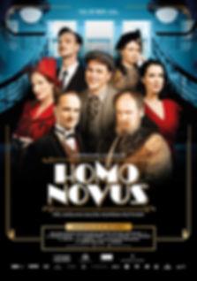 imdb poster homo novus.jpg