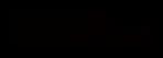 nordisk_kulturfond_black_rgb_edited_edit