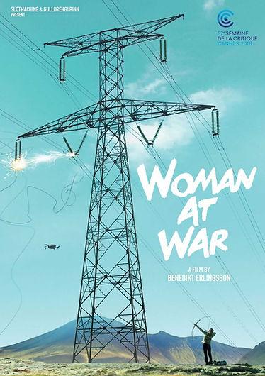 WOMAN AT WAR Presskit-01 (1).jpg