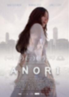 Anori poster.jpg