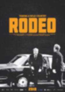 rodeo-poster.jpg