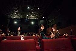 hands-up.jpg