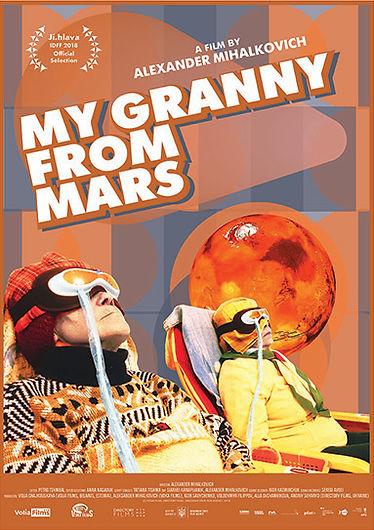 MGFMARS-297x420-poster (2).jpg