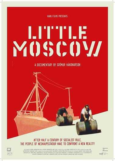 LITLA MOSKVA OK A2_ENS_page-0001.jpg