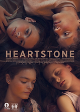 Heartstone