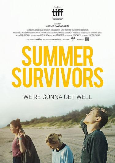 Summer_Survivors_poster.jpg