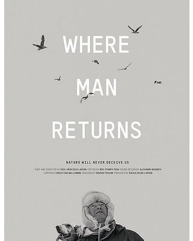 Where man returns.jpg