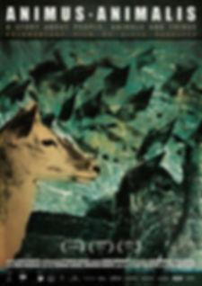 Animus-Animalis-B1-look-07.jpg