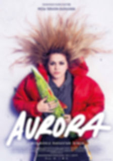 Poster_Aurora_FI.jpg