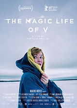 The Magic Life of V