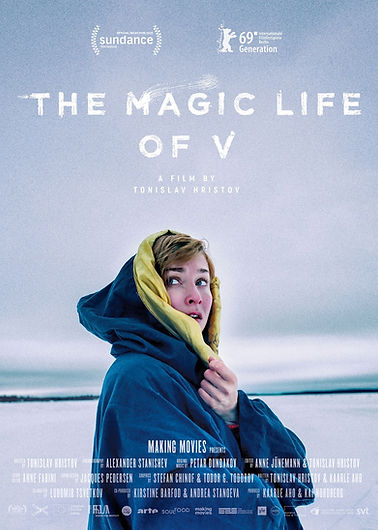 Final-Poster_The-Magic-Life-of-V_rWEB.jp