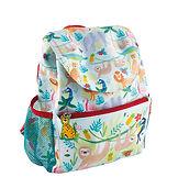 jungle backpack.jpeg