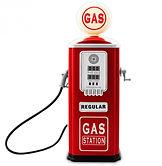 gaz-pump.jpg