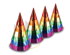 party hats.png