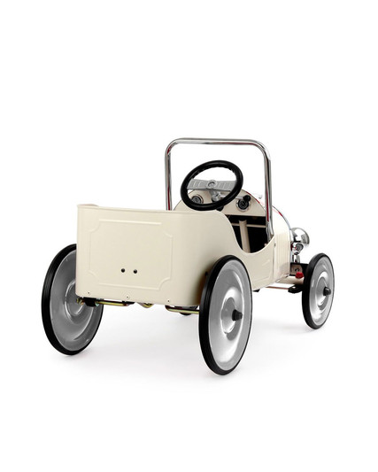 classic pedal white2.jpg