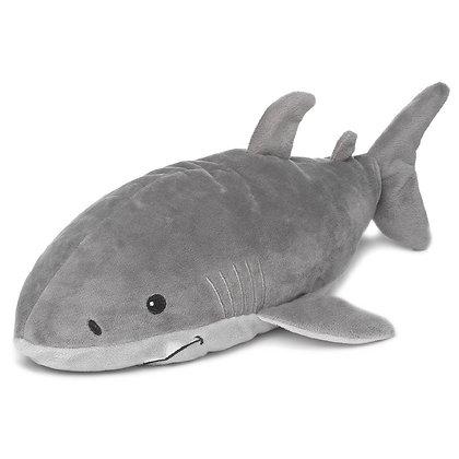 warmies- Shark