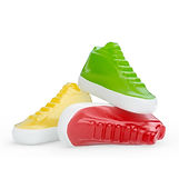 Gummy Kicks .jpeg