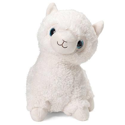 warmies- Llama