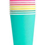cups rainbow set.jpeg