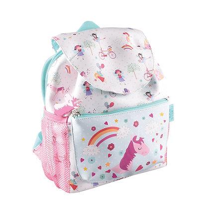 Fairy Unicorn Backpack
