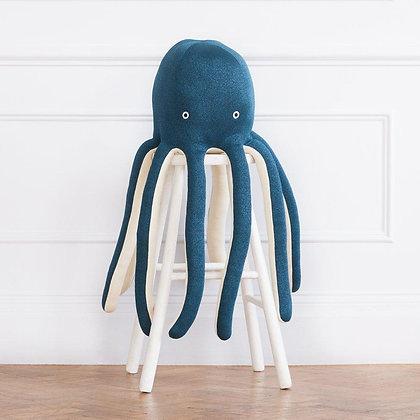 Cosmo Octopus
