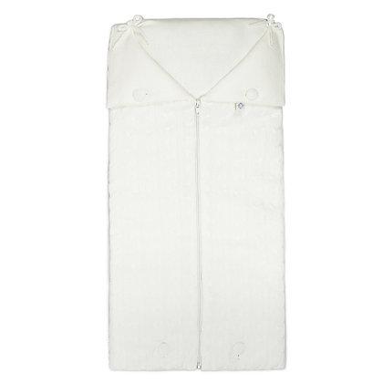 Blanket COCOON