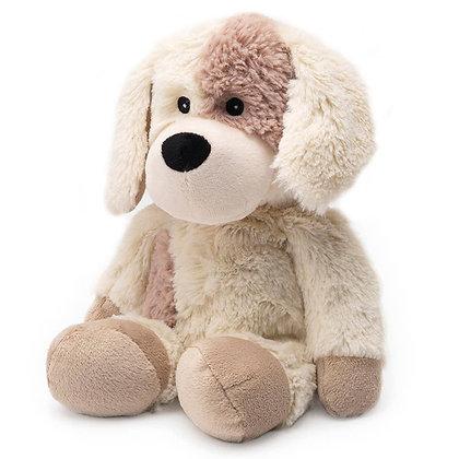 warmies- Puppy