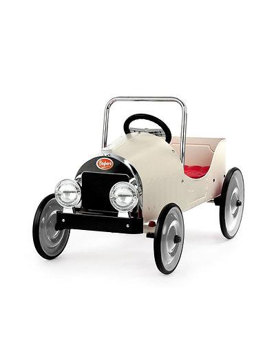 Classic Pedal Car