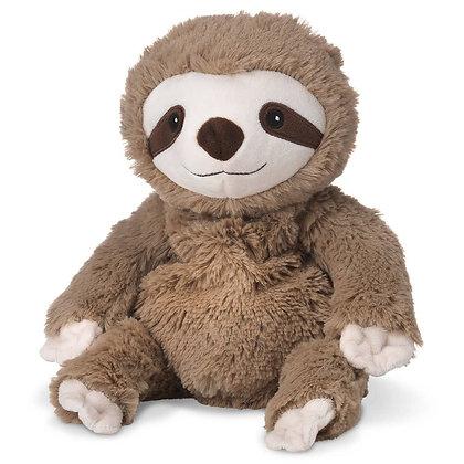 warmies- Sloth