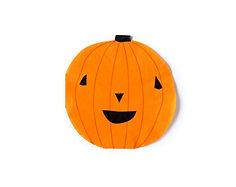 pumpkin napkins.jpeg