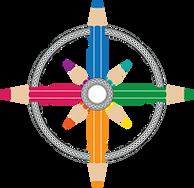 COTP compass logo transp.webp