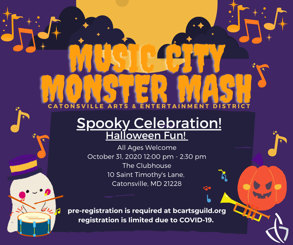 Music City Monster Mash (3).png