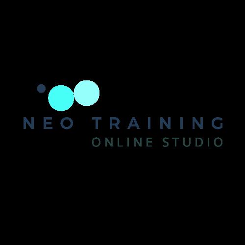 Copia de Neo trAining.png