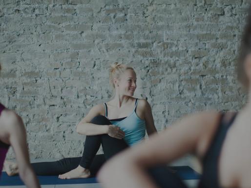 Errores del Fitness 5: Apostar por el Entrenamiento Virtual sin  trabajo ni soporte humano real