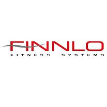 FINNLO.png