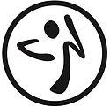 Zumba Logo_Primary_Black.jpg