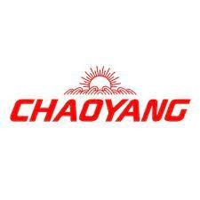 chaoyang.jpg