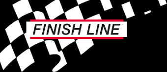 FINISH LINE.png