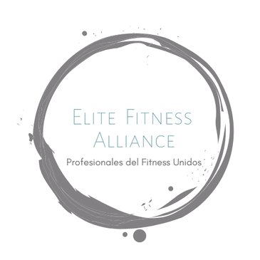 Prime Fitness Alliance.png