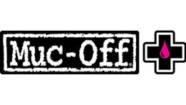 muc-off.png