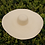 Thumbnail: 25CM Wide Brim Oversized Straw Hats