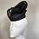 Thumbnail: Rose de Soir- Hat Couture