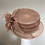Thumbnail: Cafe au Lait - Hat Couture