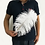 Thumbnail: Coloured Fluffy  Ostrich Feathers 45-60cm