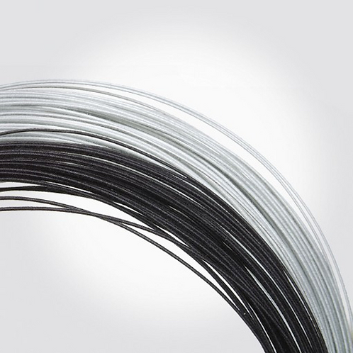 Millinery Wire for Hats