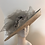 Thumbnail: Shades of Grey for Sadie - Hat Couture