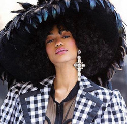 Shop NOW at Hat Couture