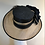 Thumbnail: Rhapsody for Gershwin - Hat Couture