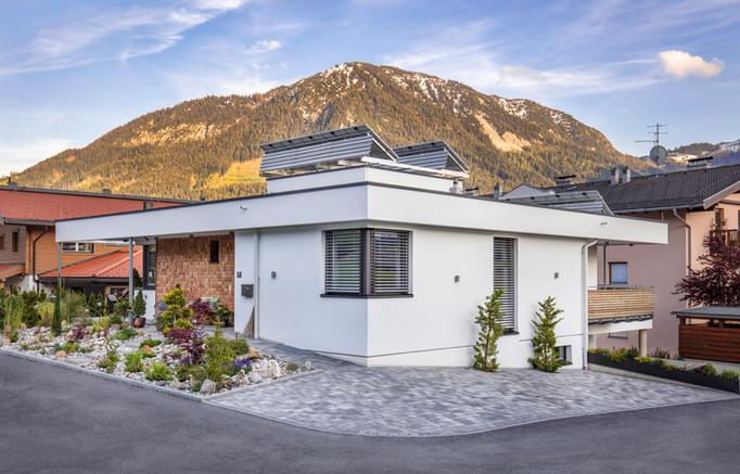 Haus_Woergoetter_09.jpg